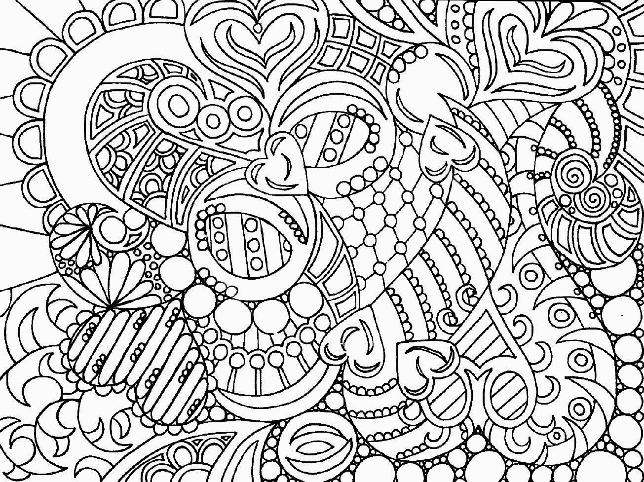 large coloring pages imprime le dessin à colorier de clifford le gros chien rouge large pages coloring