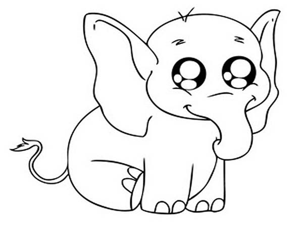 large coloring pages large coloring pages to download and print for free large coloring pages 1 1