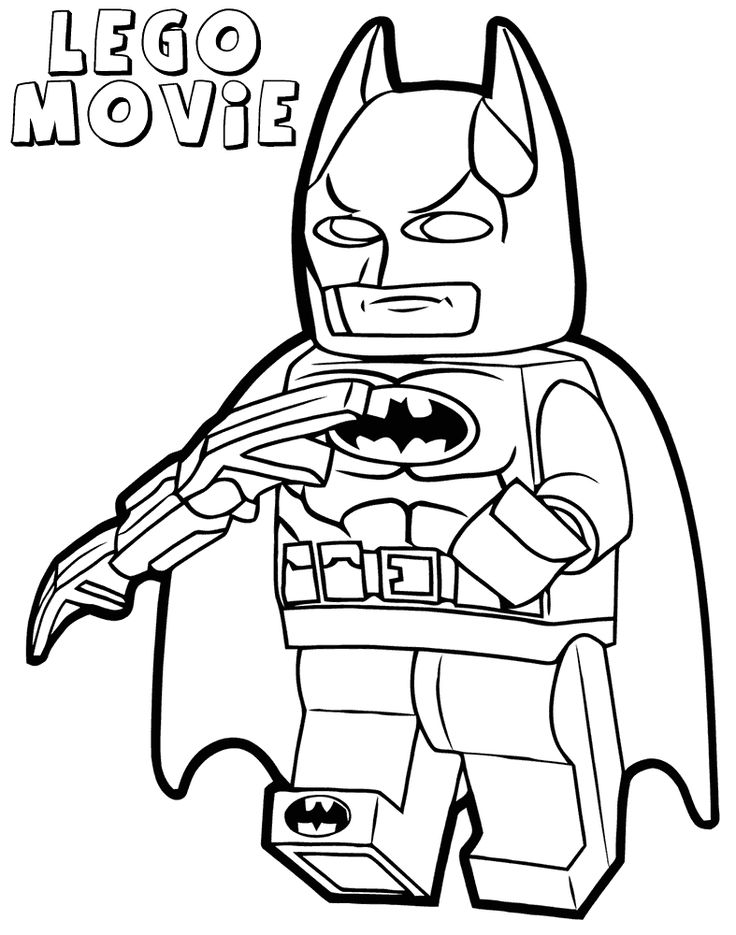 lego batman coloring pictures 331 best movies and tv show coloring pages images on pinterest pictures coloring batman lego