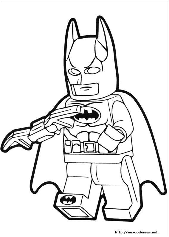 lego batman coloring pictures lego batman coloring pages best coloring pages for kids coloring batman lego pictures