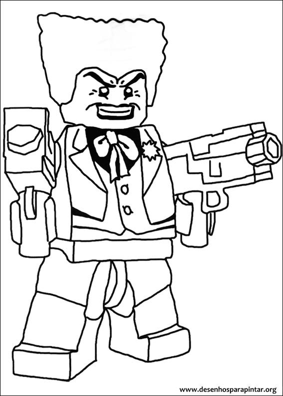 lego batman coloring pictures lego batman coloring pages best coloring pages for kids coloring lego pictures batman