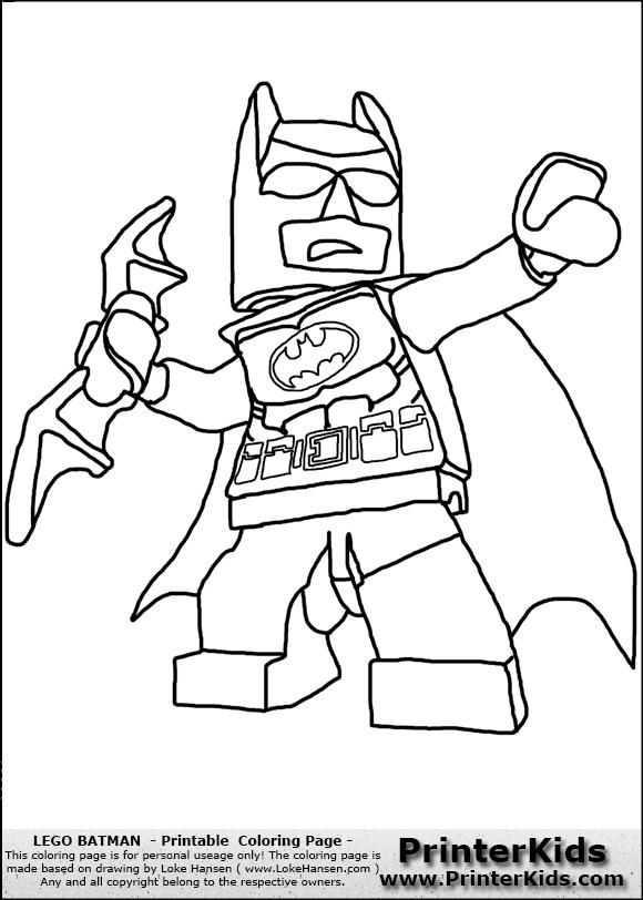 lego batman coloring pictures lego batman coloring pages best coloring pages for kids lego coloring batman pictures