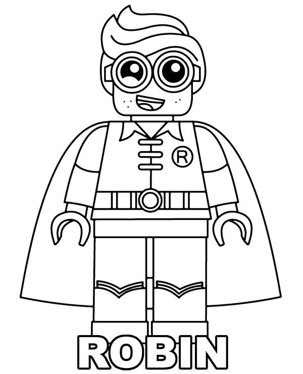lego batman coloring pictures lego batman coloring pages best coloring pages for kids pictures batman lego coloring