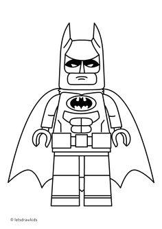 lego batman coloring pictures lego batman coloring pages best coloring pages for kids pictures batman lego coloring 1 1