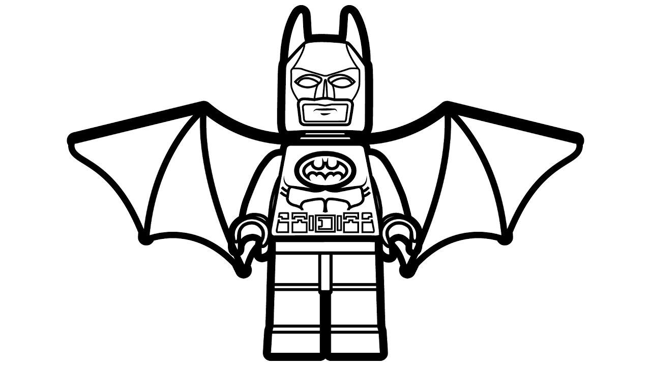 lego batman coloring pictures lego batman lokehansen printable coloring sheet 12094 lego batman pictures coloring
