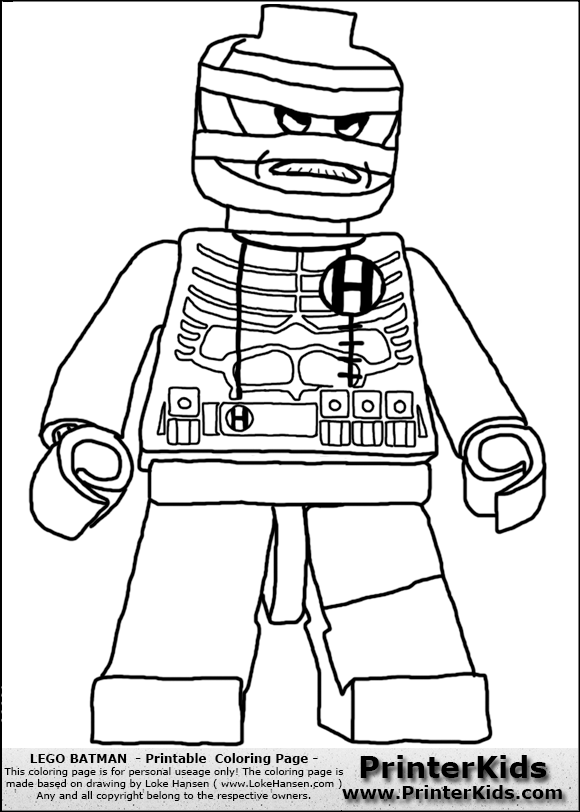 lego batman coloring pictures printable coloring pages by tunmunda on indulgycom pictures batman lego coloring