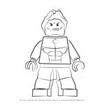 lego hulk coloriage iron man les beaux dessins de super héros à 3822 hulk lego