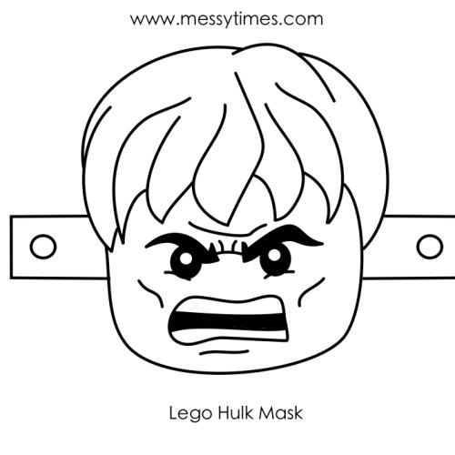 lego hulk download gratis gambar mewarnai lego spiderman gambar lego hulk