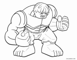 lego hulk free printable hulk coloring pages for kids cool2bkids hulk lego