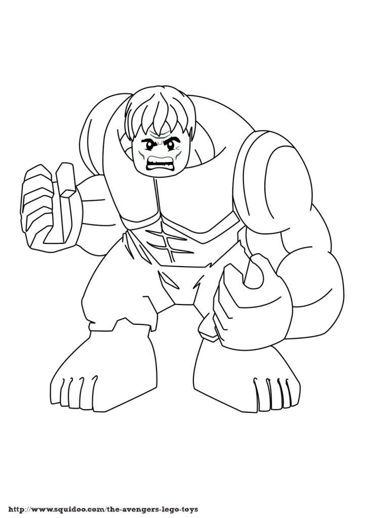 lego hulk hulk drawing tutorials 13 learn to draw hulk step by lego hulk