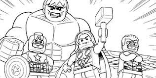 lego hulk lego hulk the gladiator coloring page free printable lego hulk
