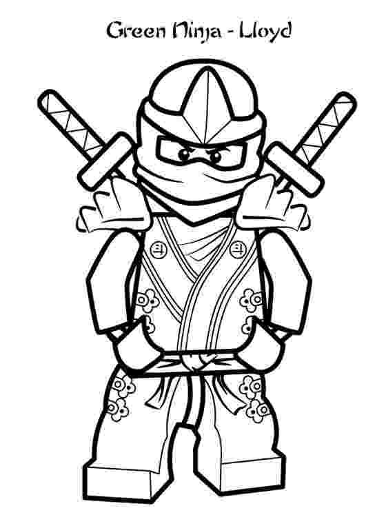 lego ninja coloring page kids page lego ninjago coloring pages coloring page ninja lego
