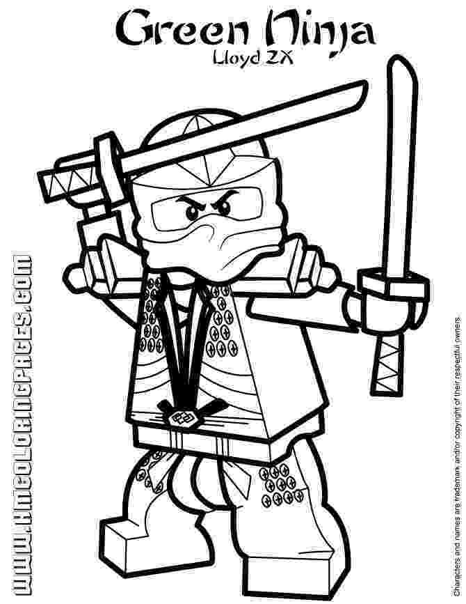 lego ninja coloring page lego ninjago coloring pages lloyd at getdrawingscom ninja coloring lego page