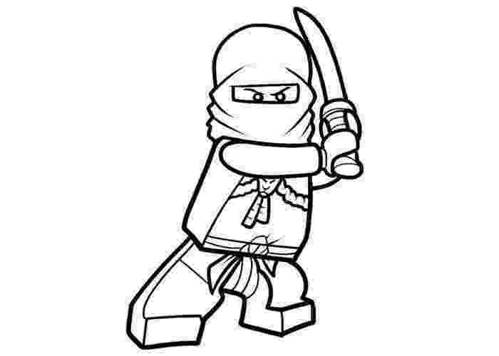 lego ninja coloring page lego ninjago green ninja coloring page free printable coloring ninja lego page