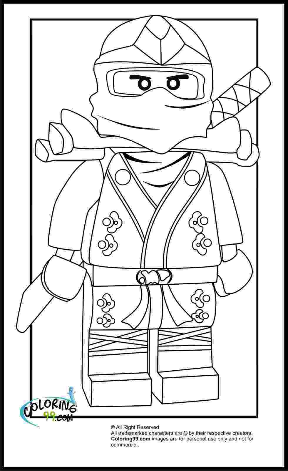 lego ninja coloring page lego ninjago lloyd the green ninja coloring pages lego coloring ninja page