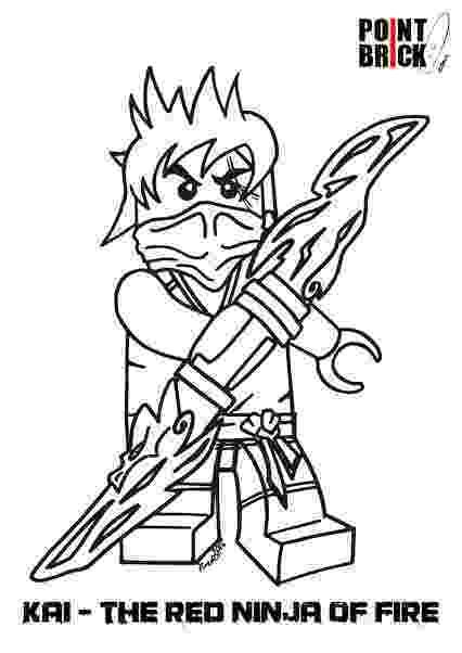 lego ninja coloring page lego ninjago picturesdrawings community google page coloring ninja lego