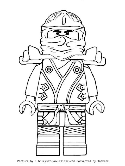 lego ninja coloring page radkenz artworks gallery lego ninjago coloring ninja page lego