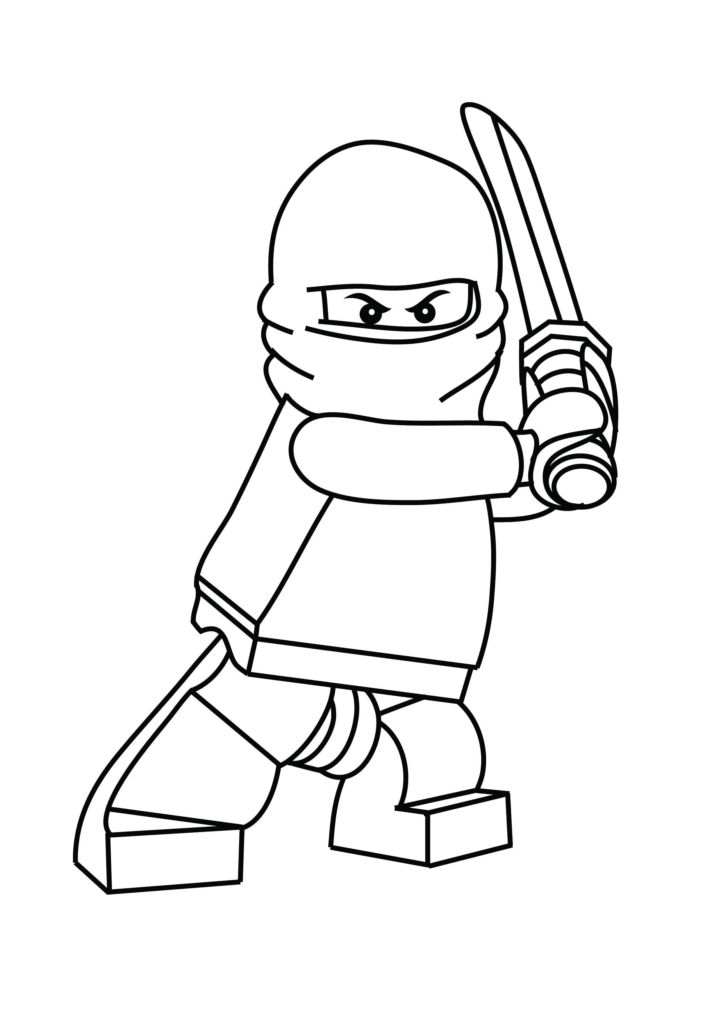 lego ninjago printables lego ninjago coloring pages best coloring pages for kids lego printables ninjago