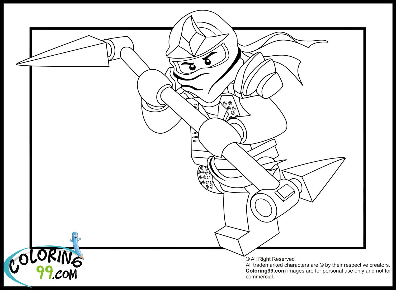 lego ninjago printables lego ninjago lloyd zx coloring page free printable printables lego ninjago
