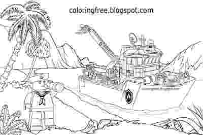 lego pages to color printable lego city coloring pages for kids clipart to lego pages color