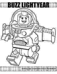 lego pages to color the lego movie free printables coloring pages activities color pages to lego