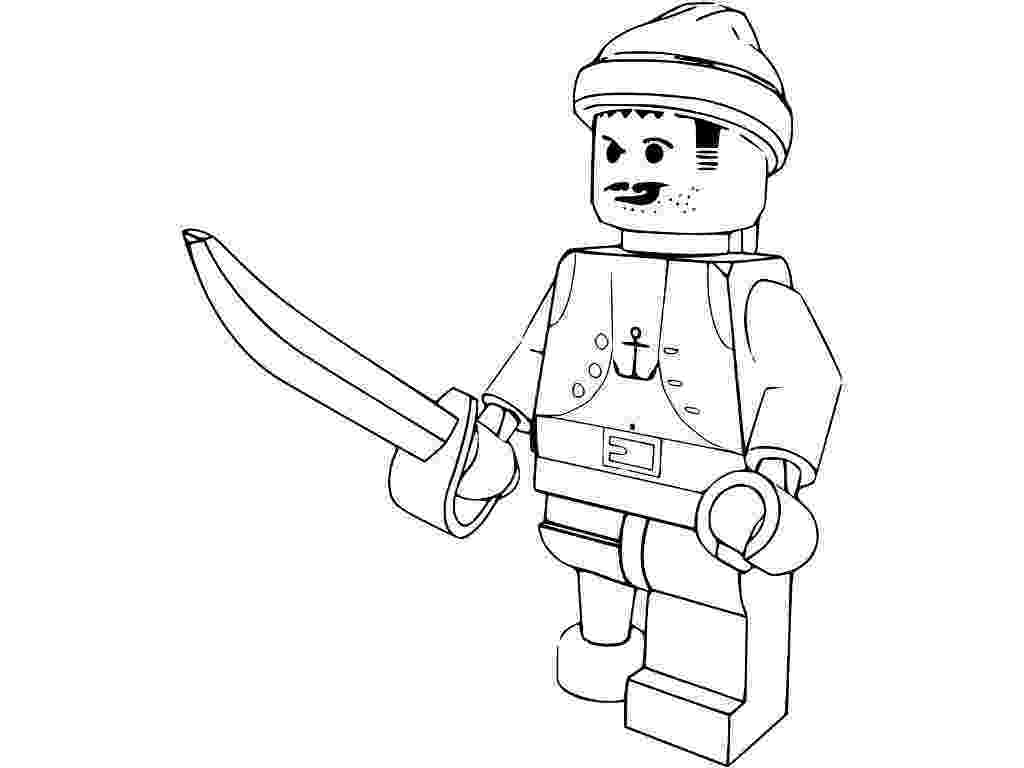 lego pages to color the lego movie free printables coloring pages activities pages color lego to