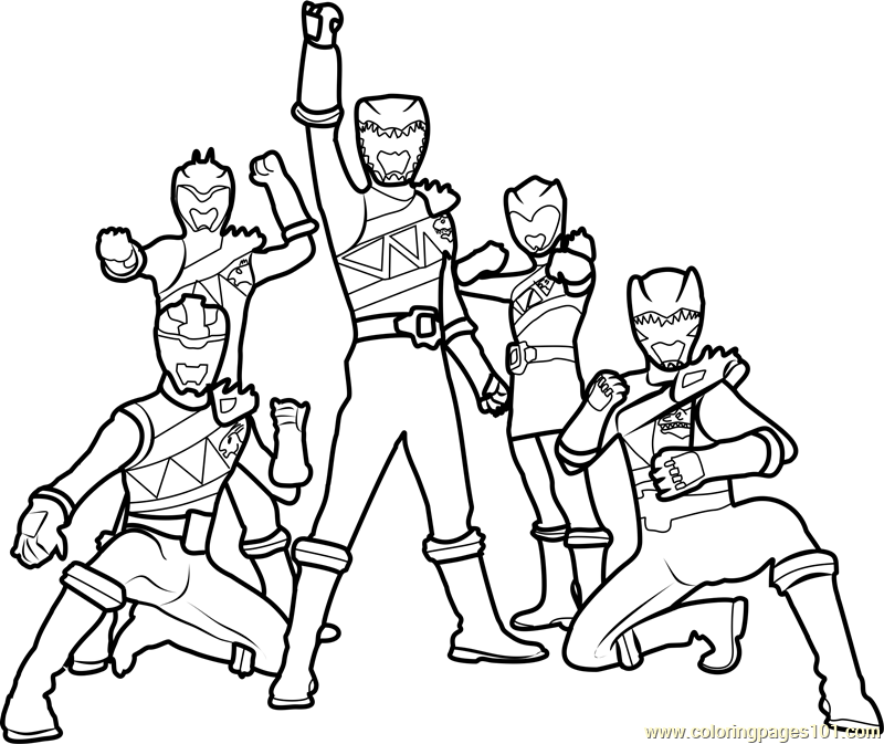 lego power rangers coloring pages 20 best coloring sheets images on pinterest coloring lego pages power rangers coloring