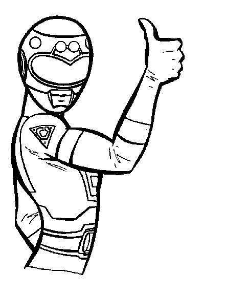 lego power rangers coloring pages 49 lego power rangers samurai coloring pages enjoy lego coloring rangers pages power