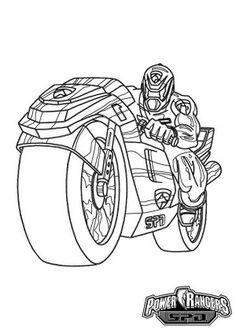 lego power rangers coloring pages ausmalbilder ninjago drache malen ninjago ausmalbilder coloring pages power lego rangers