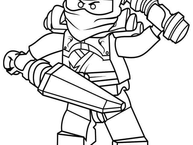 lego power rangers coloring pages lego ninja go coloring pages 2 cricut projects ninjago coloring power pages lego rangers