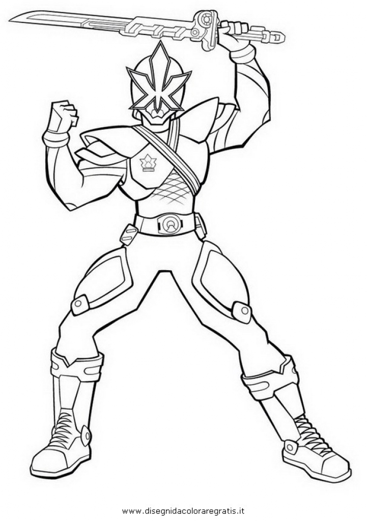 lego power rangers coloring pages lego pirates coloring pages coloring coloring pages rangers coloring lego power pages