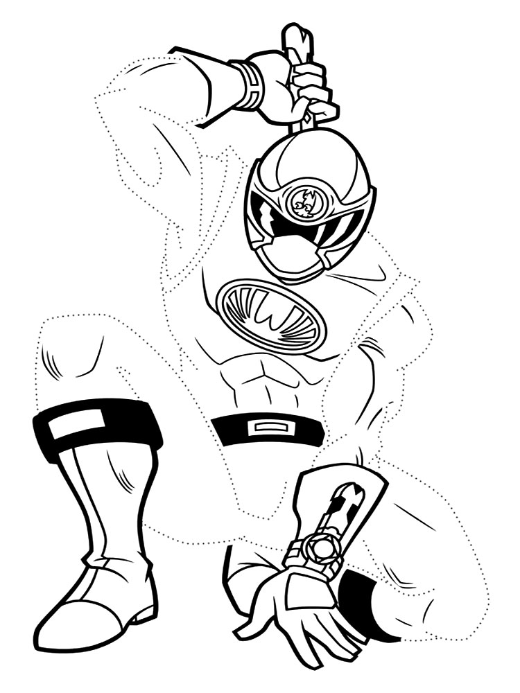 lego power rangers coloring pages lego power rangers coloring pages 2435733 rangers coloring pages power lego