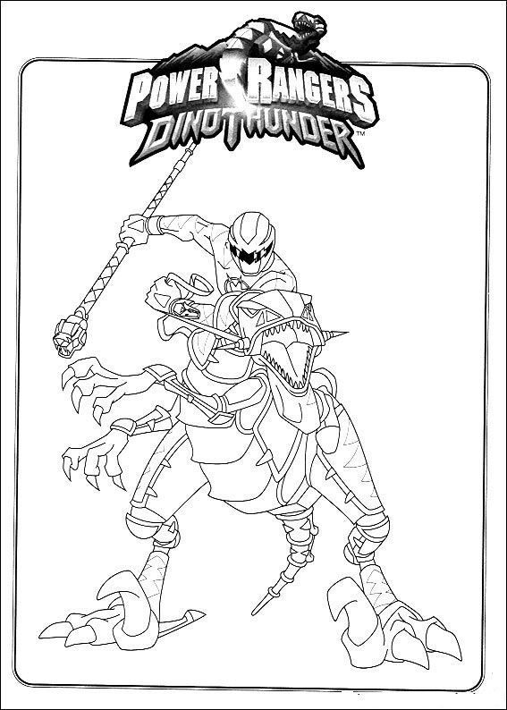 lego power rangers coloring pages lego power rangers coloring pages at getcoloringscom lego power rangers pages coloring