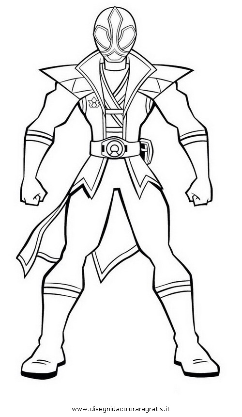 lego power rangers coloring pages lego power rangers coloring pages at getdrawingscom pages power coloring lego rangers