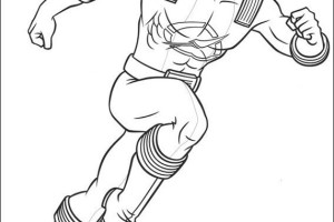 lego power rangers coloring pages lego power rangers coloring pages coloring pages pages power rangers lego coloring