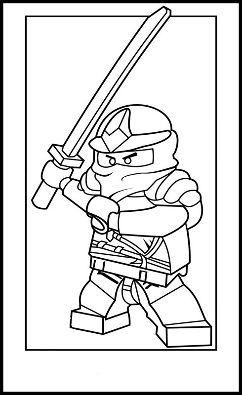lego power rangers coloring pages lego power rangers coloring pages coloring pages power lego pages coloring rangers