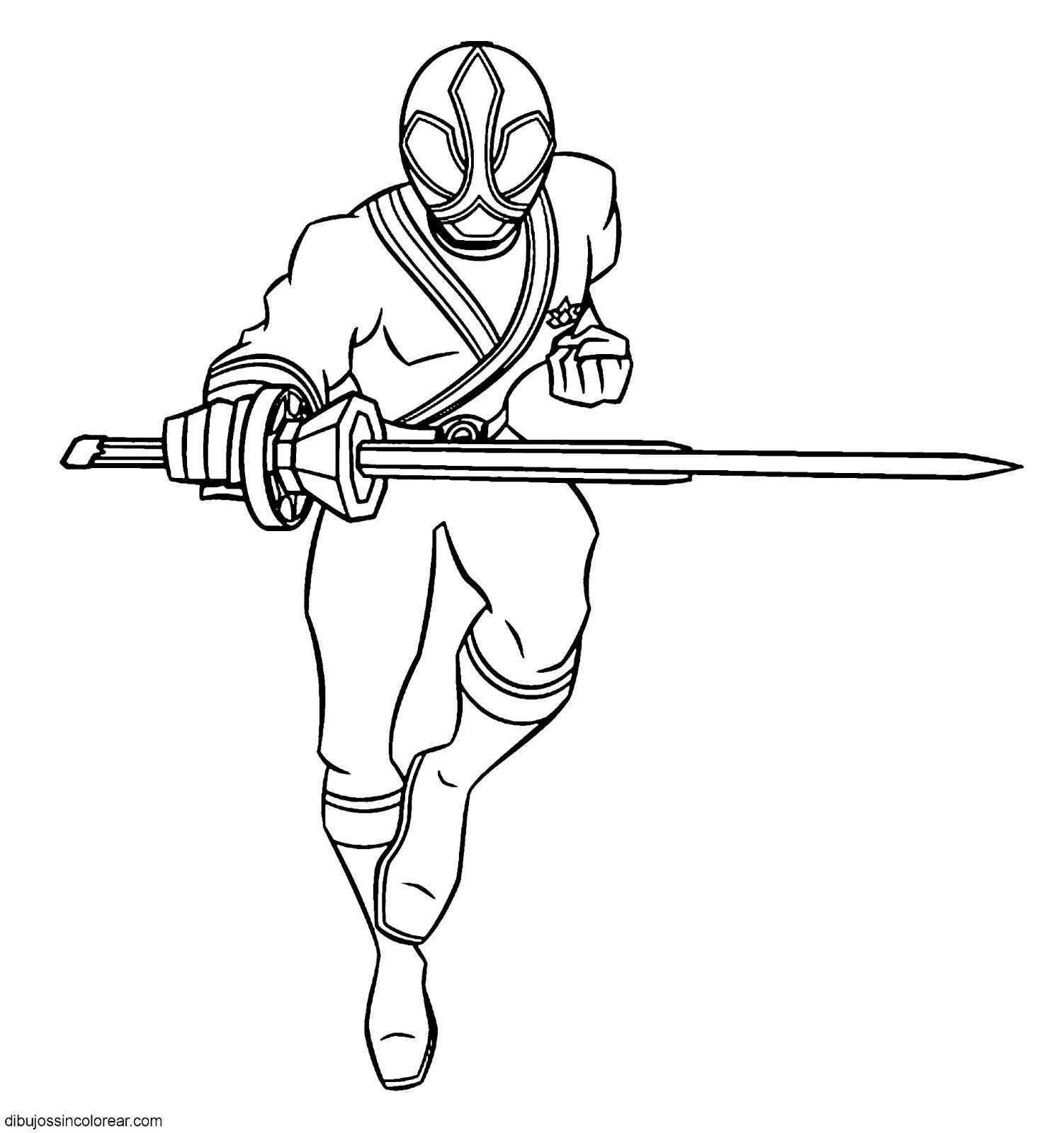 lego power rangers coloring pages lego power rangers coloring pages www topsimages com macht lego power pages rangers coloring