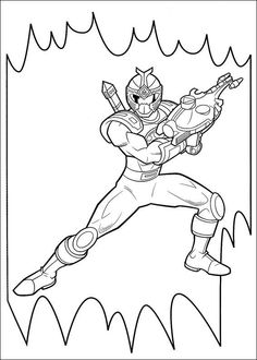lego power rangers coloring pages power ranger ninja lego coloring coloring pages lego coloring power pages rangers