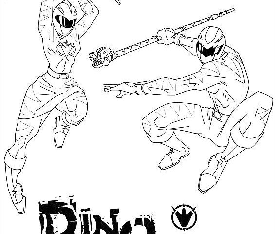 lego power rangers coloring pages power ranger ninja lego coloring coloring pages lego coloring power rangers pages