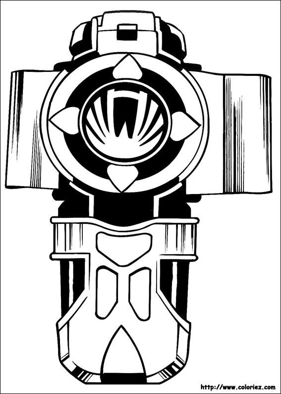 lego power rangers coloring pages power rangers coloring pages getcoloringpagescom power coloring pages lego rangers