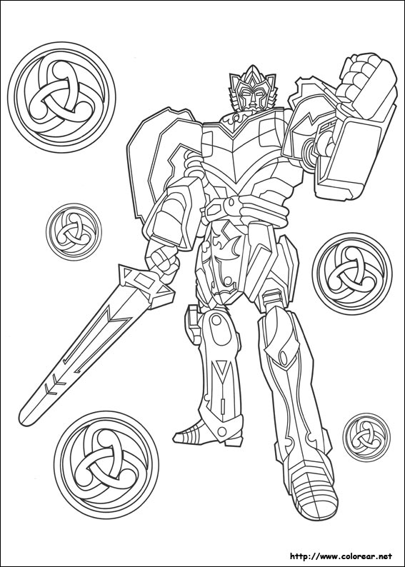 lego power rangers coloring pages power rangers coloring pages getcoloringpagescom power pages coloring rangers lego