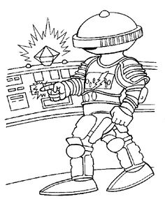 lego power rangers coloring pages power rangers guard holding a sword malen ausmalbilder coloring power lego rangers pages