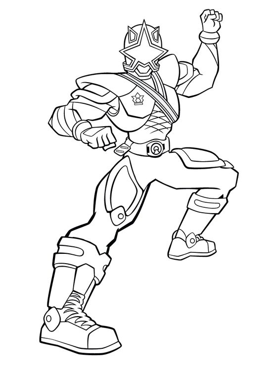 lego power rangers coloring pages power rangers samurai coloring pages for boys to print for coloring pages power rangers lego