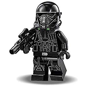 lego star wars pictures amazoncom lego star wars rogue one death trooper star pictures lego wars