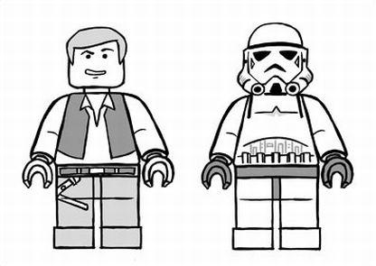 lego star wars pictures ausmalbilder zum ausdrucken ausmalbilder lego star wars pictures wars lego star