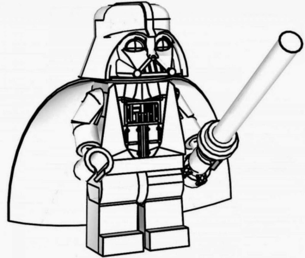 lego star wars pictures ausmalbilder zum ausdrucken ausmalbilder lego star wars pictures wars star lego