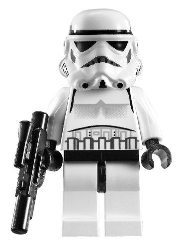lego star wars pictures boncoin lego star wars 10188 jeu de construction l pictures lego wars star
