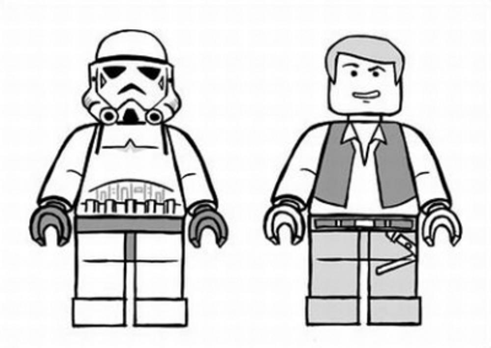 lego star wars pictures create your own lego coloring pages for kids star lego pictures wars