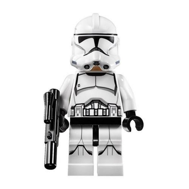 lego star wars pictures goedkoop lego star wars clone turbo tank 75028 kopen bij lego star pictures wars