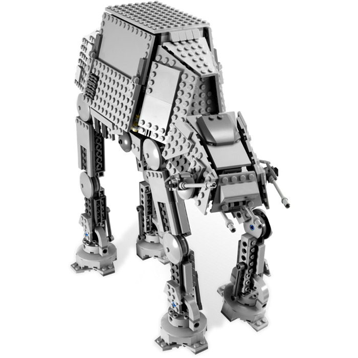 lego star wars pictures lego at at walker set 8129 brick owl lego marketplace wars lego star pictures